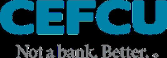 CEFCU_Logo_2PMS_Tag.png