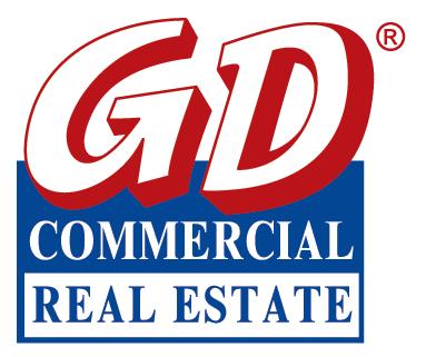 gd logo-1.png