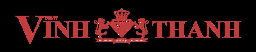 Vinh Thanh Offical Logo.png