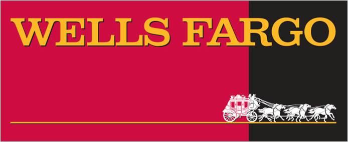 wells_fargo_website_logo.jpg