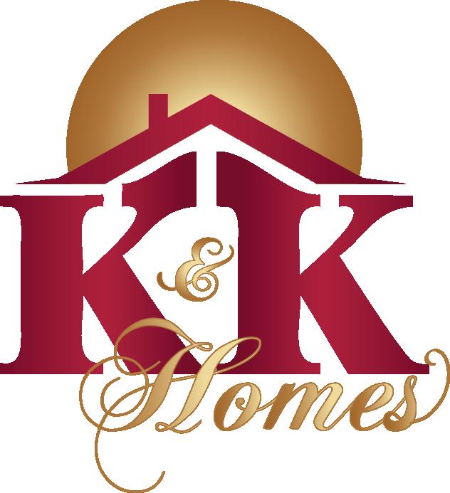 KKHomes-Logo-Final.png