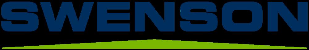 Swenson logo.png