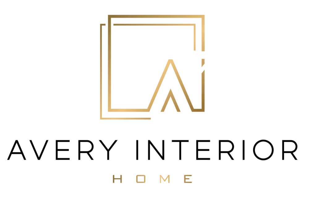 avery-interior logo.png