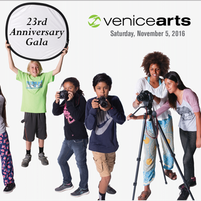 venice-arts-23rd-anniversary.png