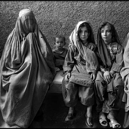 76-MarissaRoth-AfghanWomenandChildrenRefugees.jpg