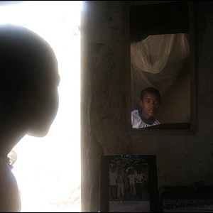 venice-arts-mozambique.jpg