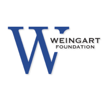 weingart-foundation.png