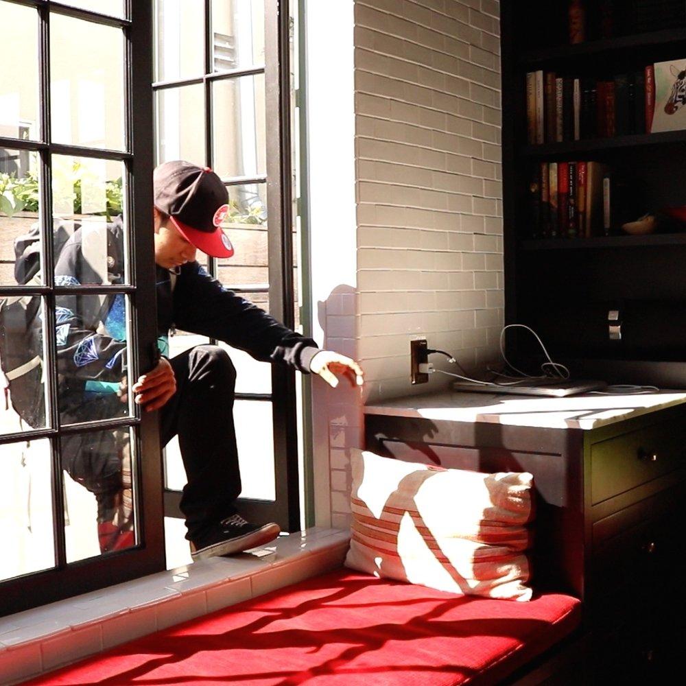 reel-visions-home-alone.jpg