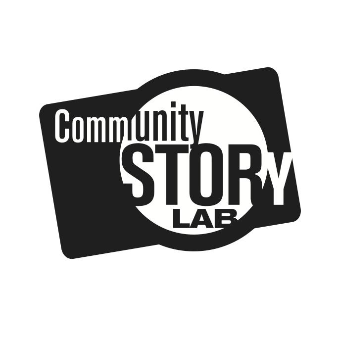 community-story-lab.jpg