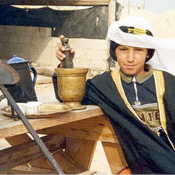 bedouin-venicearts.jpg