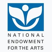 NEA-logo.jpg
