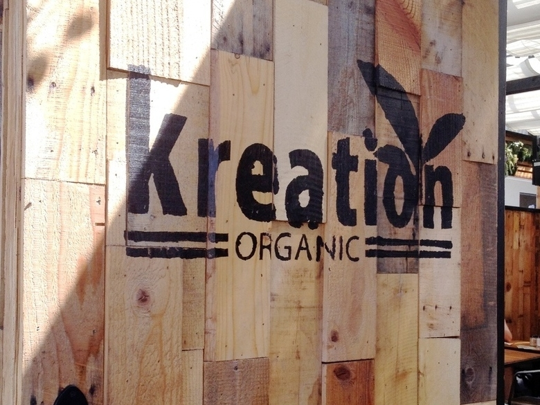 kreation-organic.jpg