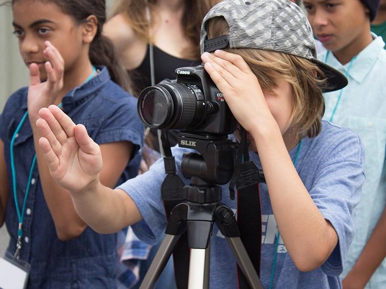 film-direct-this.jpg
