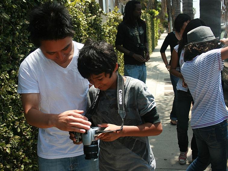photo-1-2-street-photography.jpg