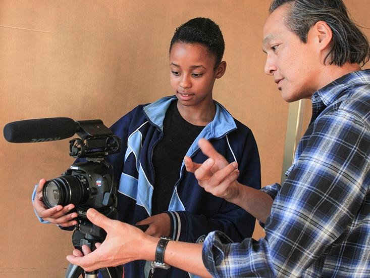 filmmaking-in-action.jpg