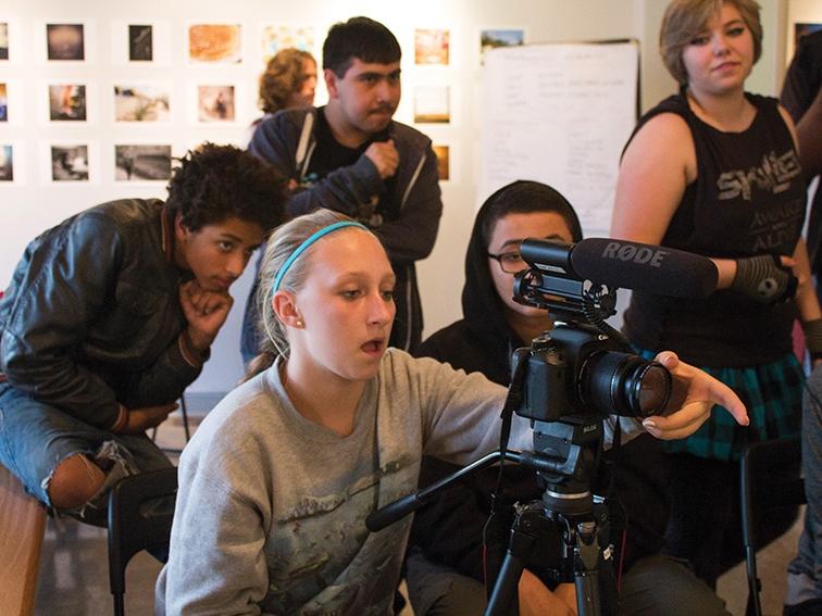 advanced-film-workshop.jpg