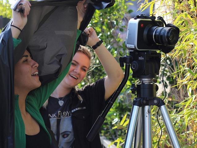 film-workshop.jpg