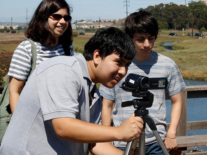 directing-class.jpg