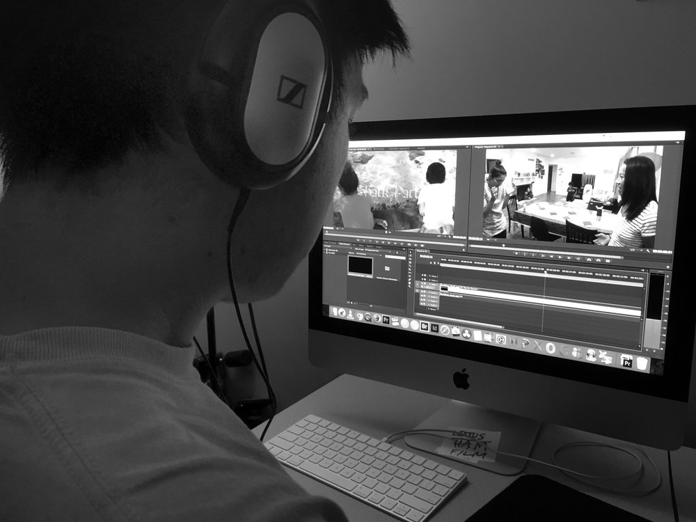 VeniceArts_FilmEditing_b&w.jpg
