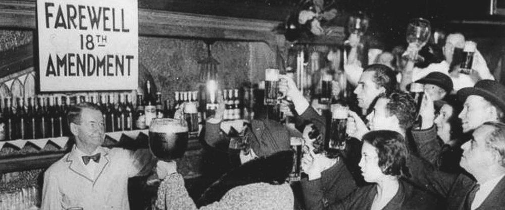 prohibition_banner_31.jpg
