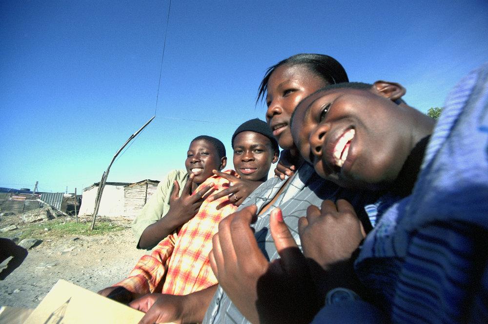 bSouthAfrica0004.jpg