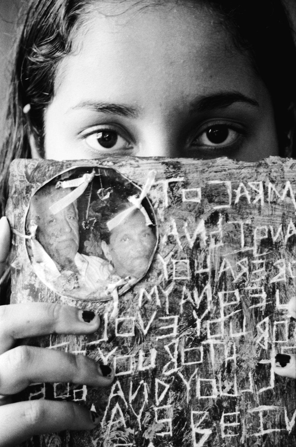 Mayra Mejia 1 copy.jpg