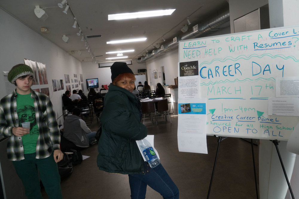 CareerDay2018-1.jpg
