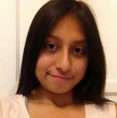 Chelsea Ramirez