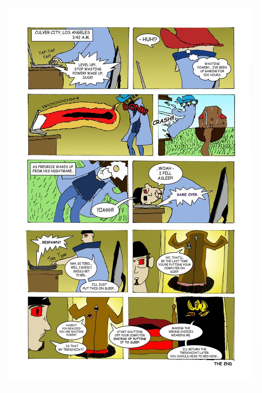 EVWP-Comic-Page-3.jpg