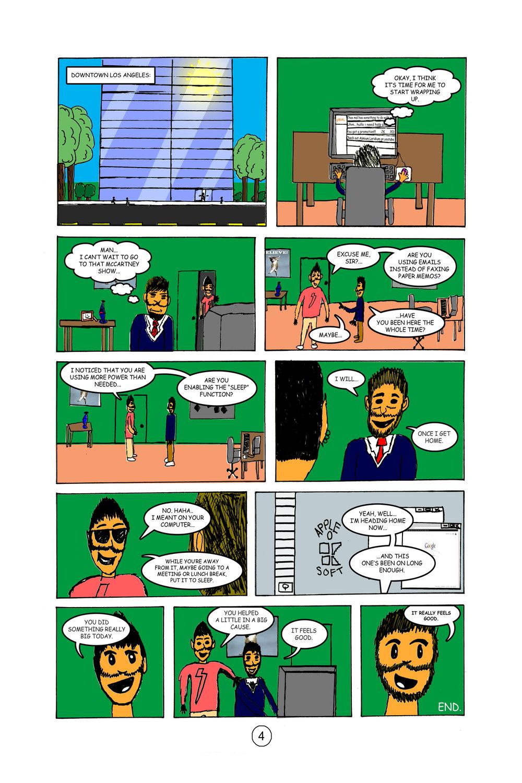 EVWP-Comic-Page-4.jpg
