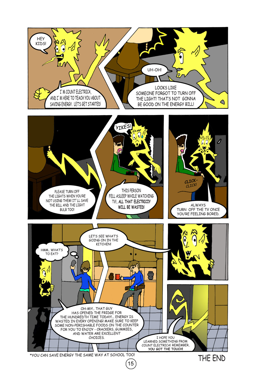 EVWP-Comic-Page-15.jpg