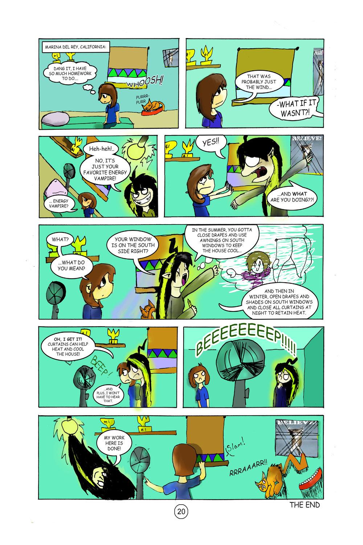 EVWP-Comic-Page-20.jpg