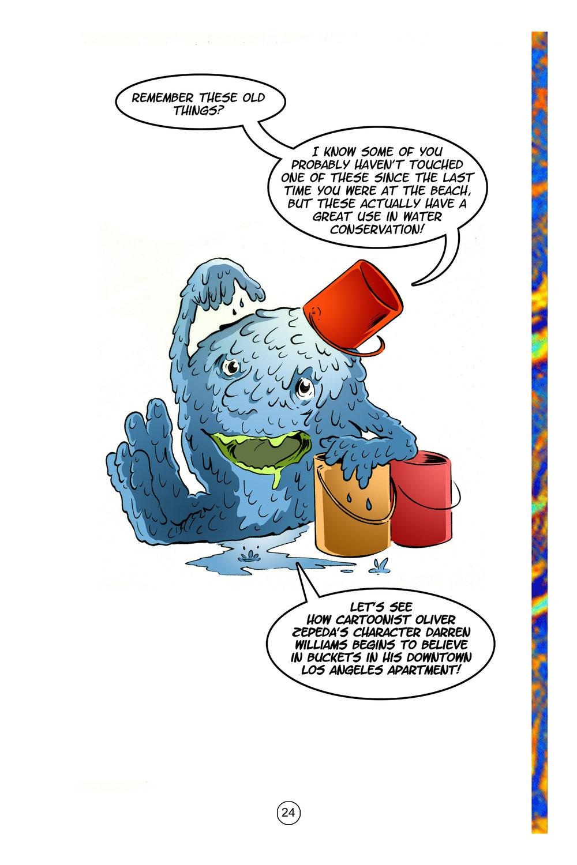 EVWP-Comic-Page-24.jpg