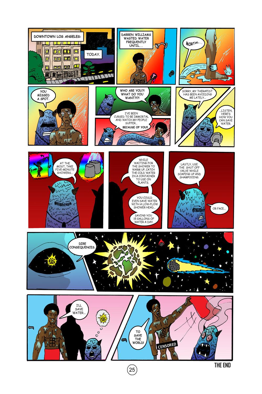 EVWP-Comic-Page-25.jpg