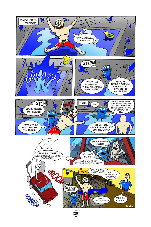 EVWP-Comic-Page-26.jpg