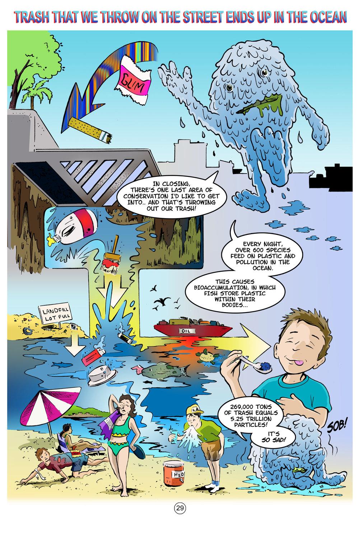 EVWP-Comic-Page-29.jpg
