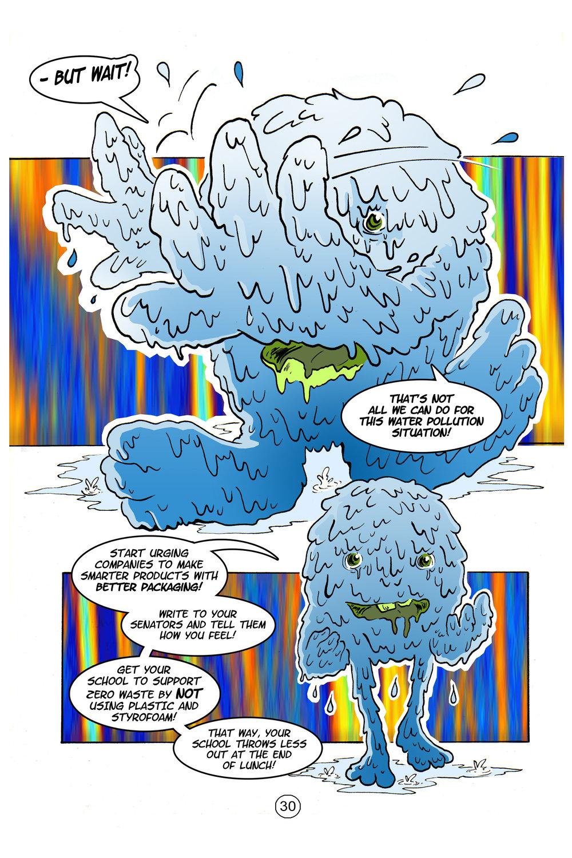 EVWP-Comic-Page-30.jpg