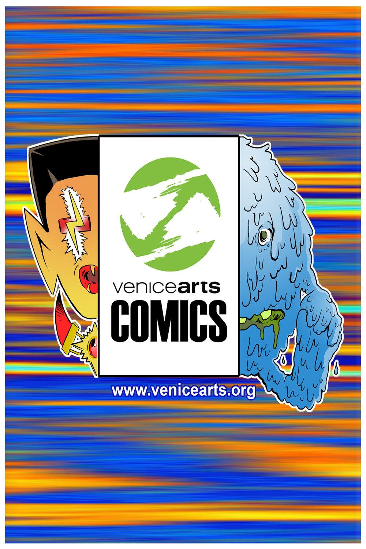 EVWP-Comic-Back-Cover.jpg