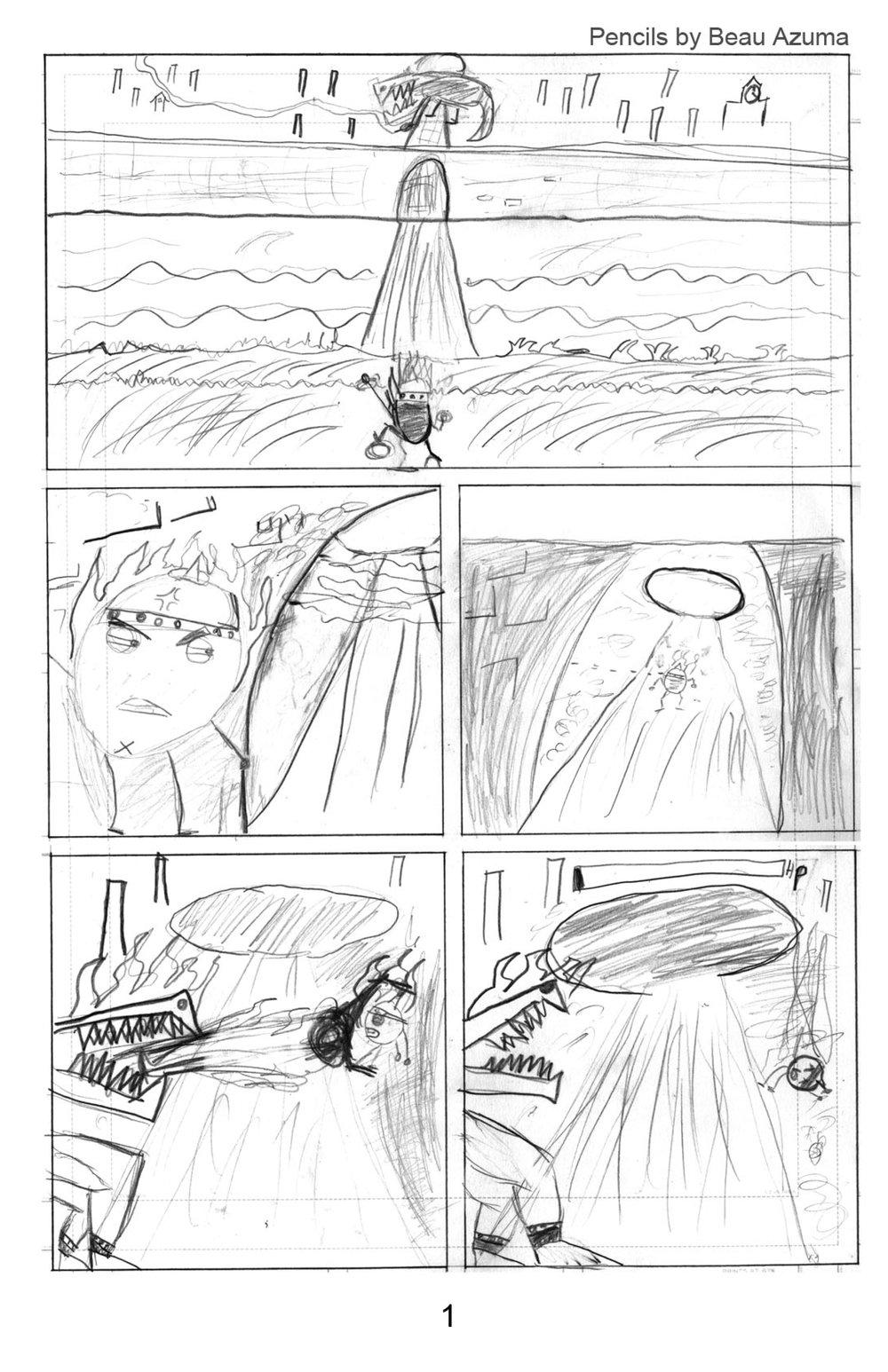 ev page 1.jpg