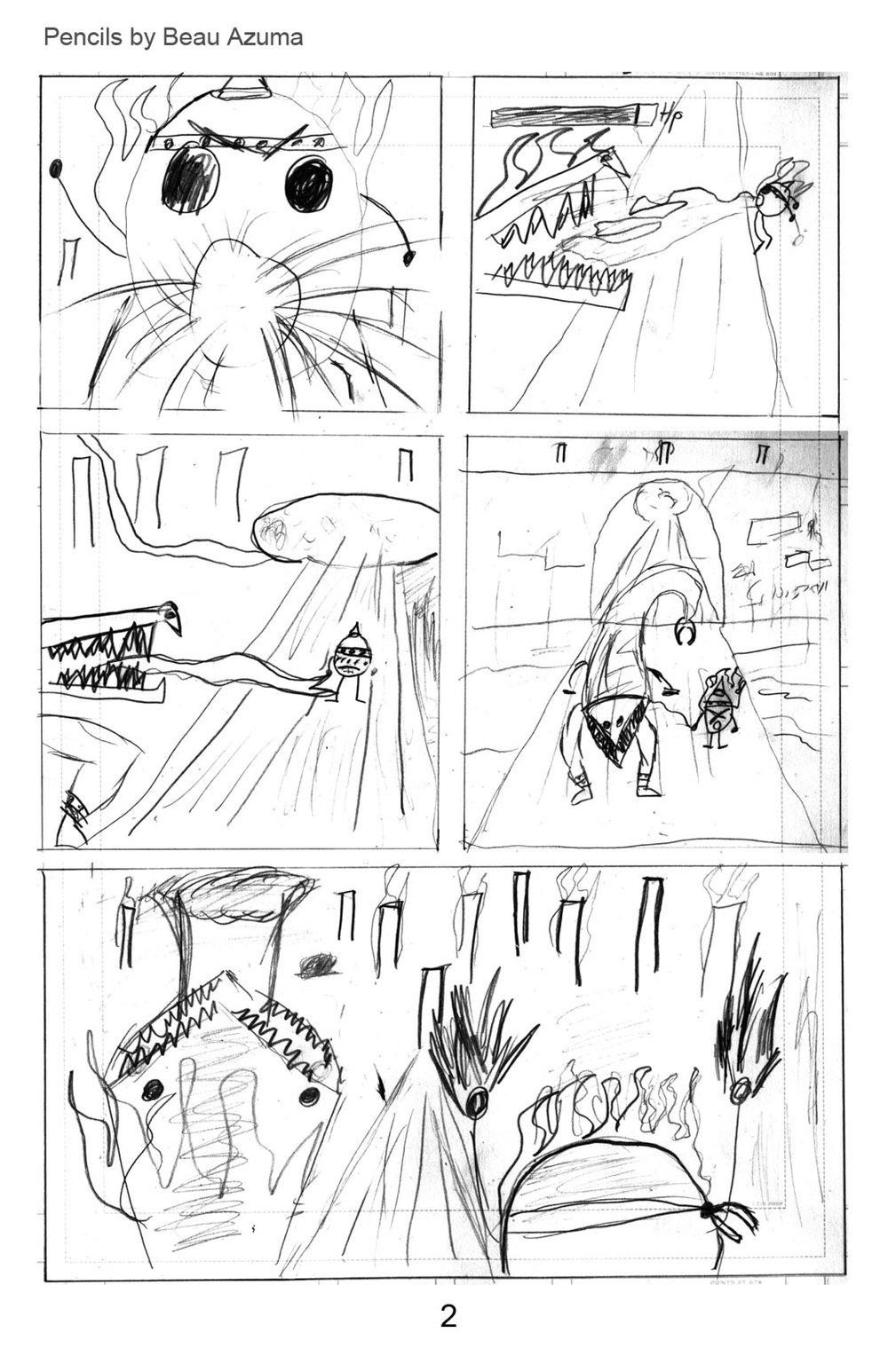 ev page 2.jpg