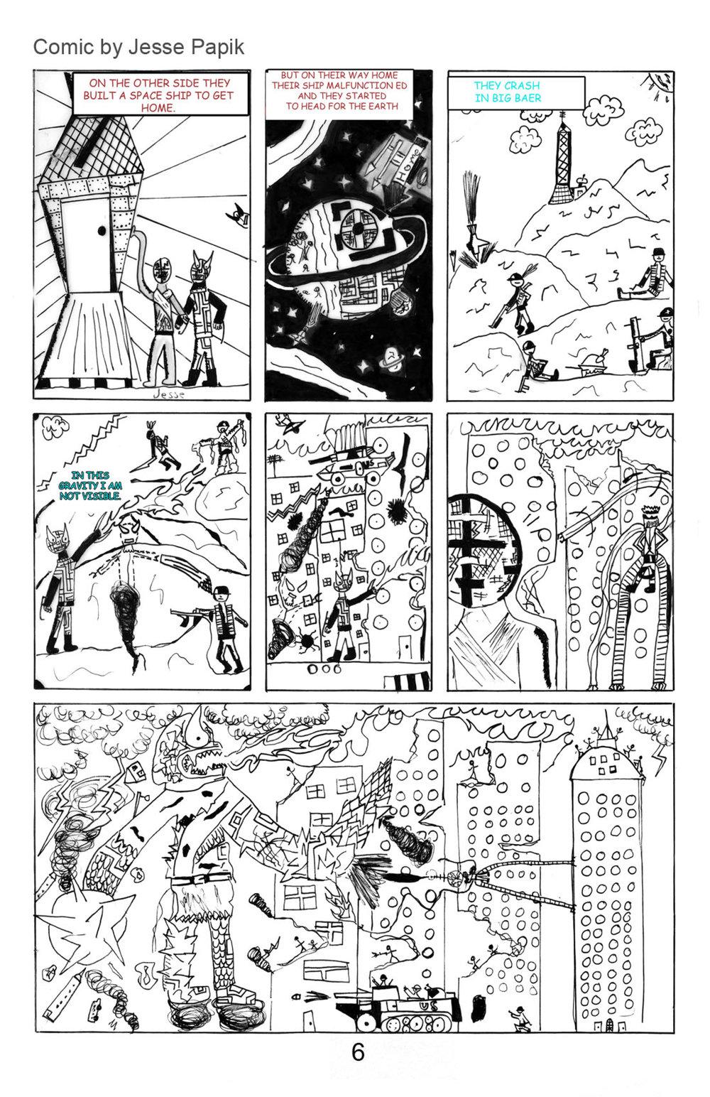ev page 6.jpg