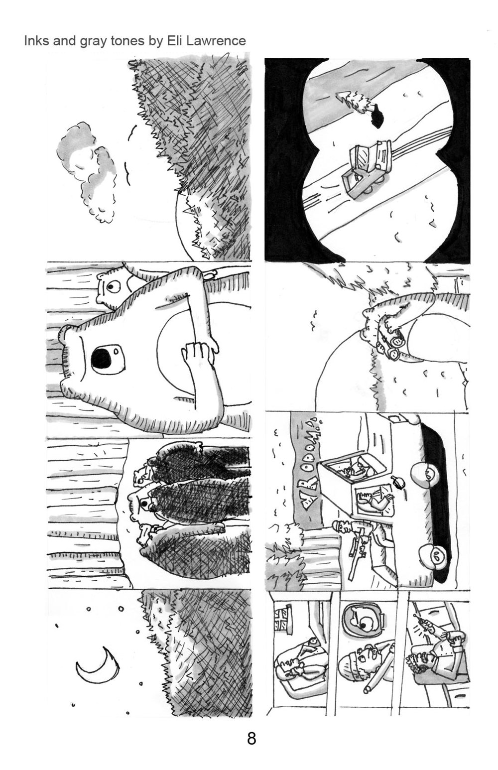 ev page 8.jpg