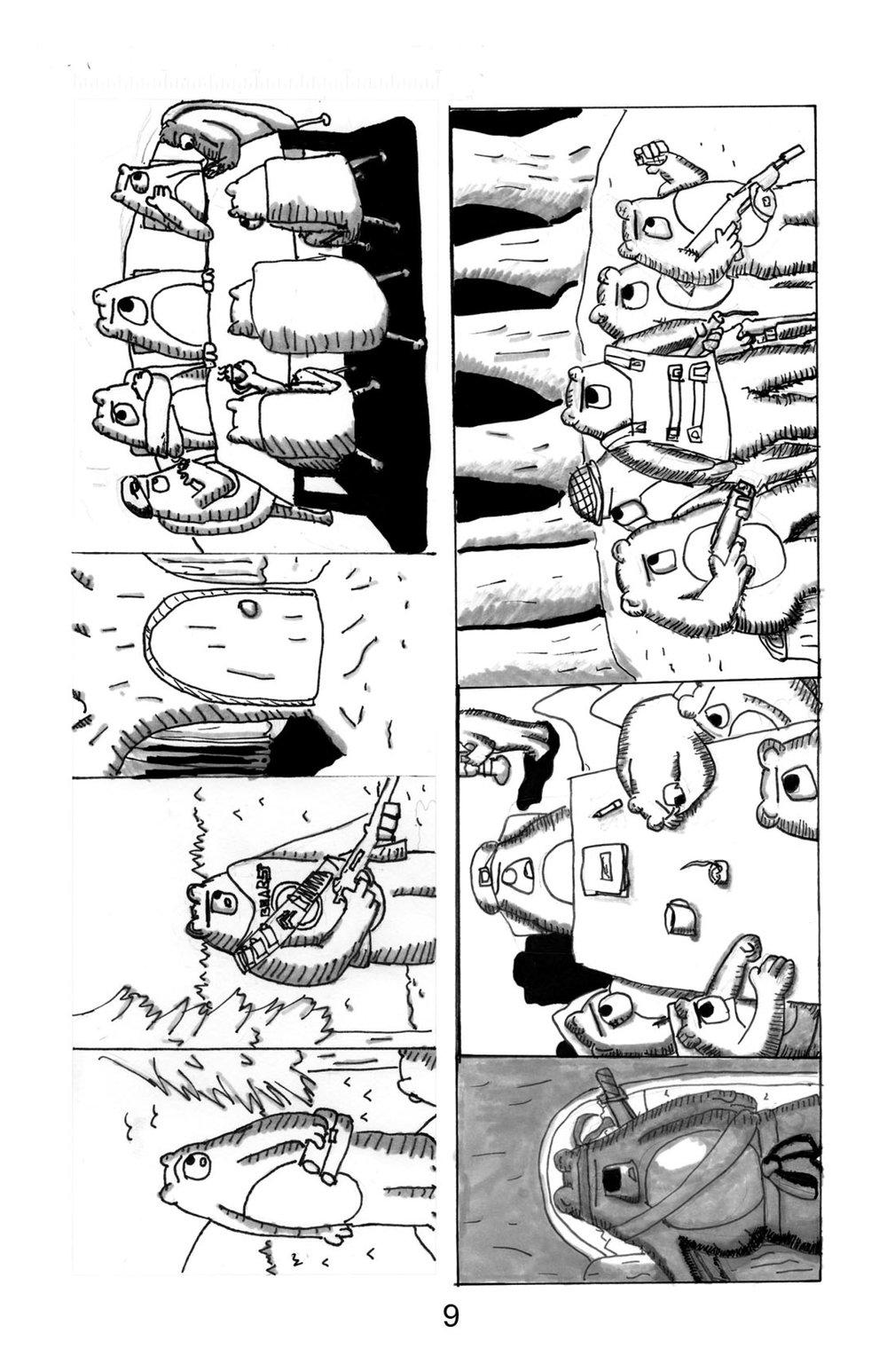 ev page 9.jpg