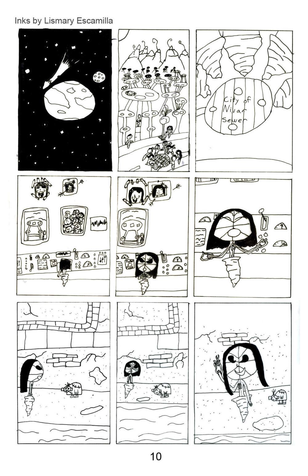 ev page 10.jpg
