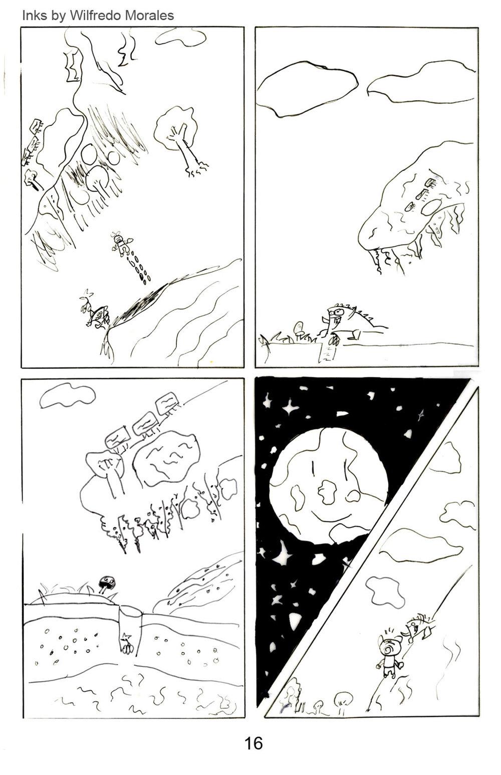 ev page 16.jpg