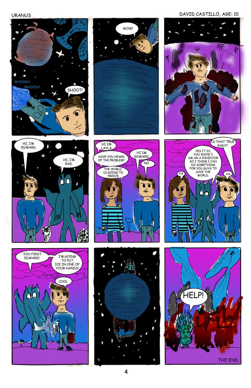 hte page 4.jpg