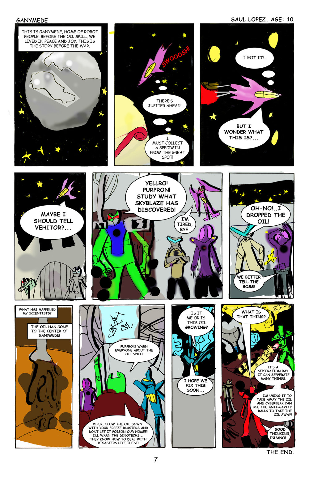 hte page 7.jpg