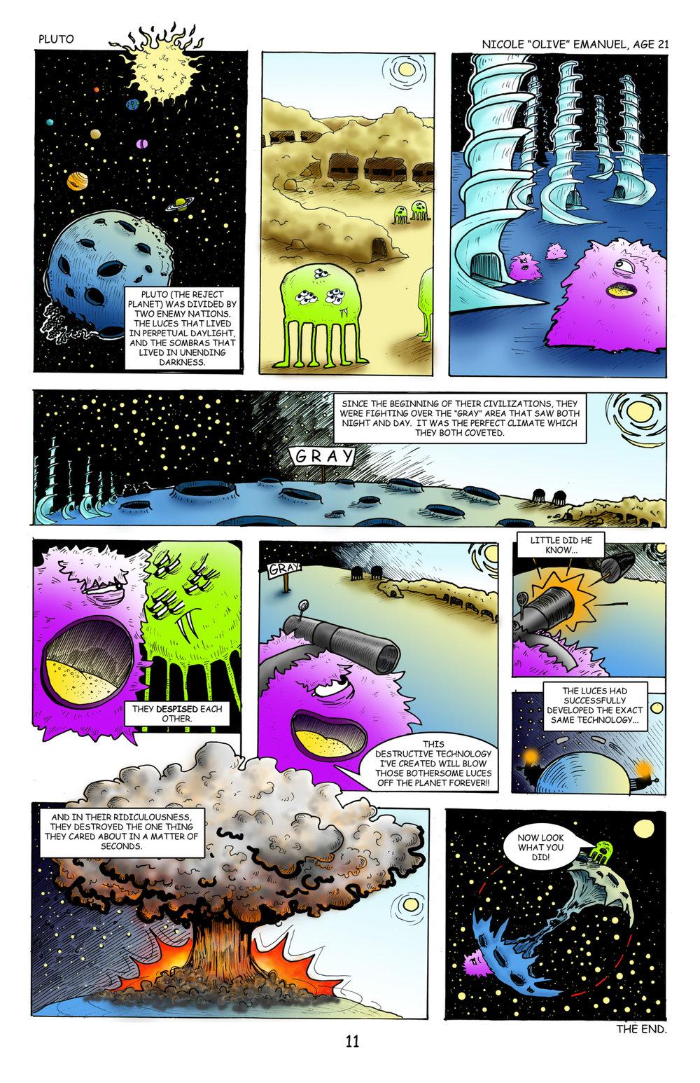 hte page 11.jpg