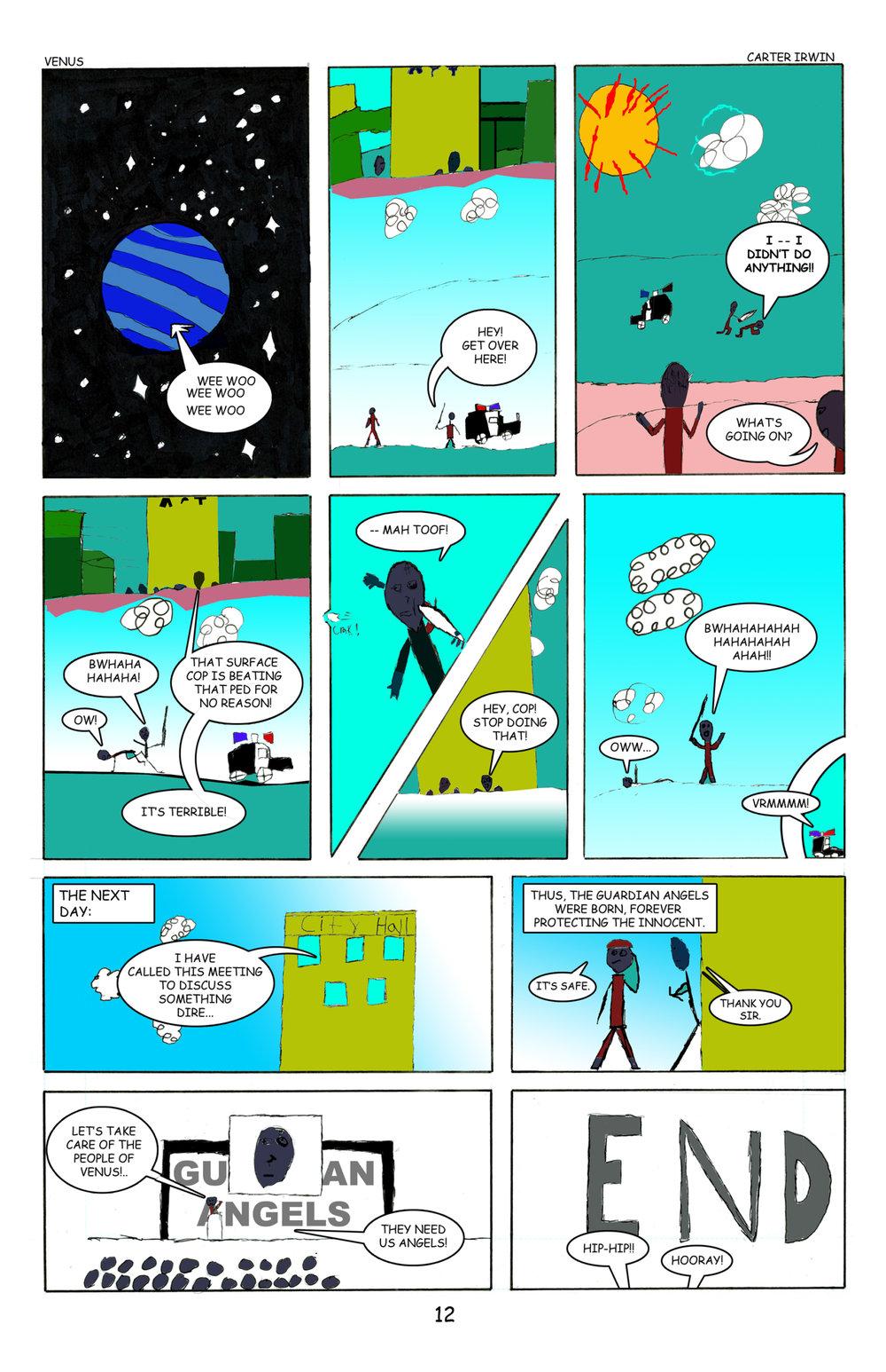 hte page 12.jpg