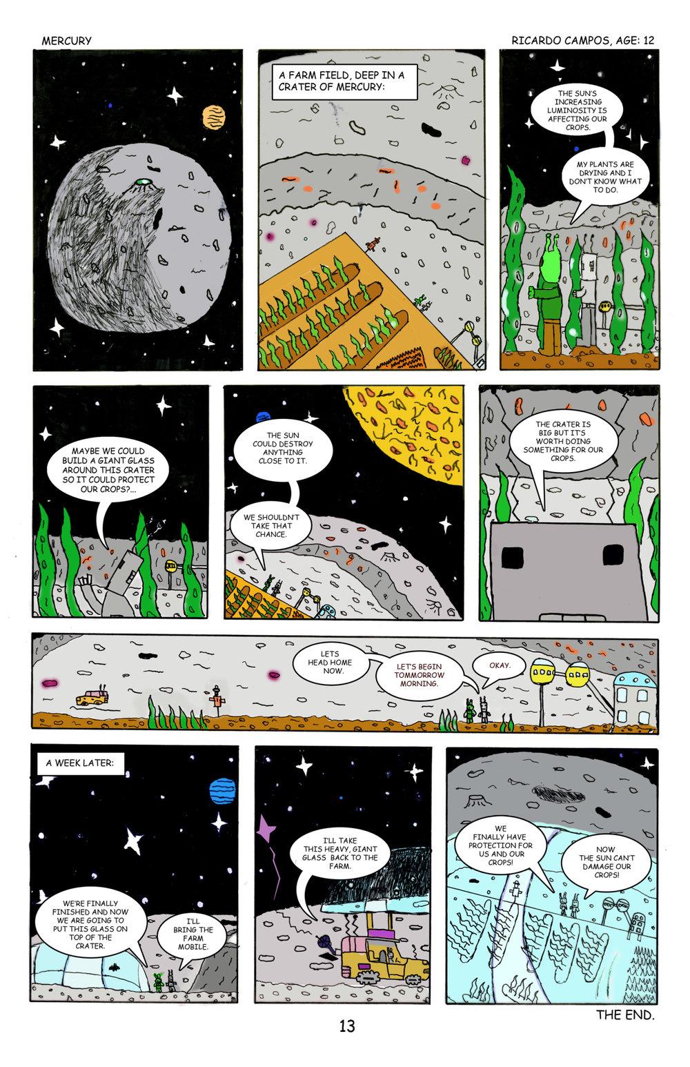 htw page 13.jpg